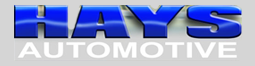 Hays Automotive